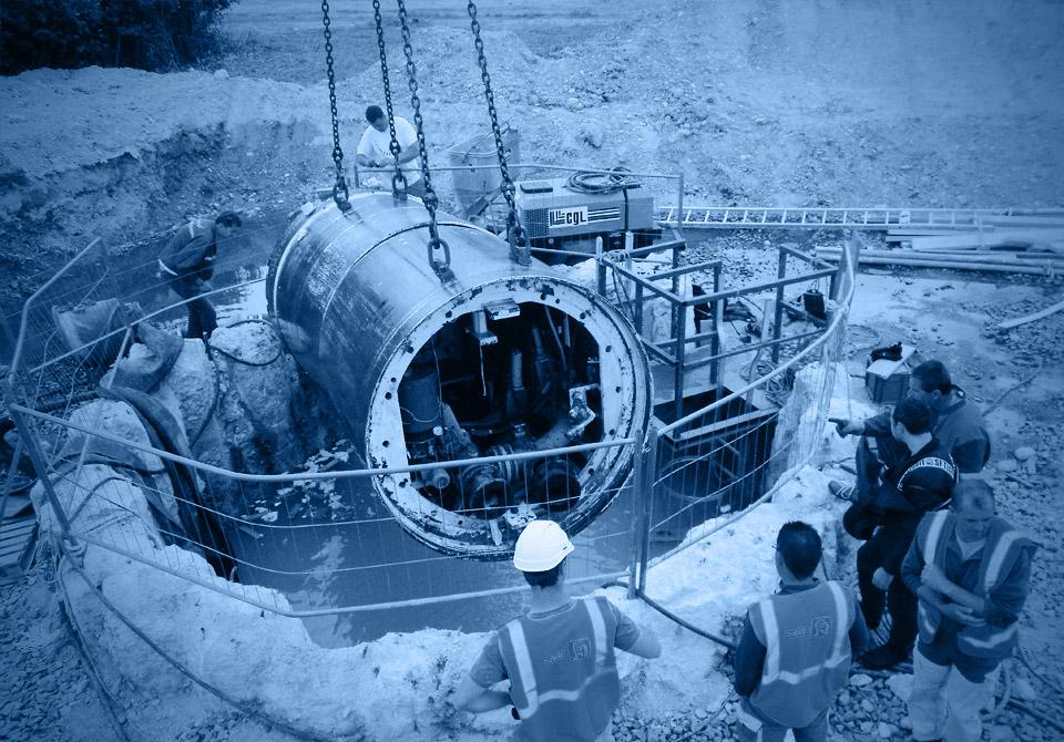 torpille-tunnelier-fos-sur-mer