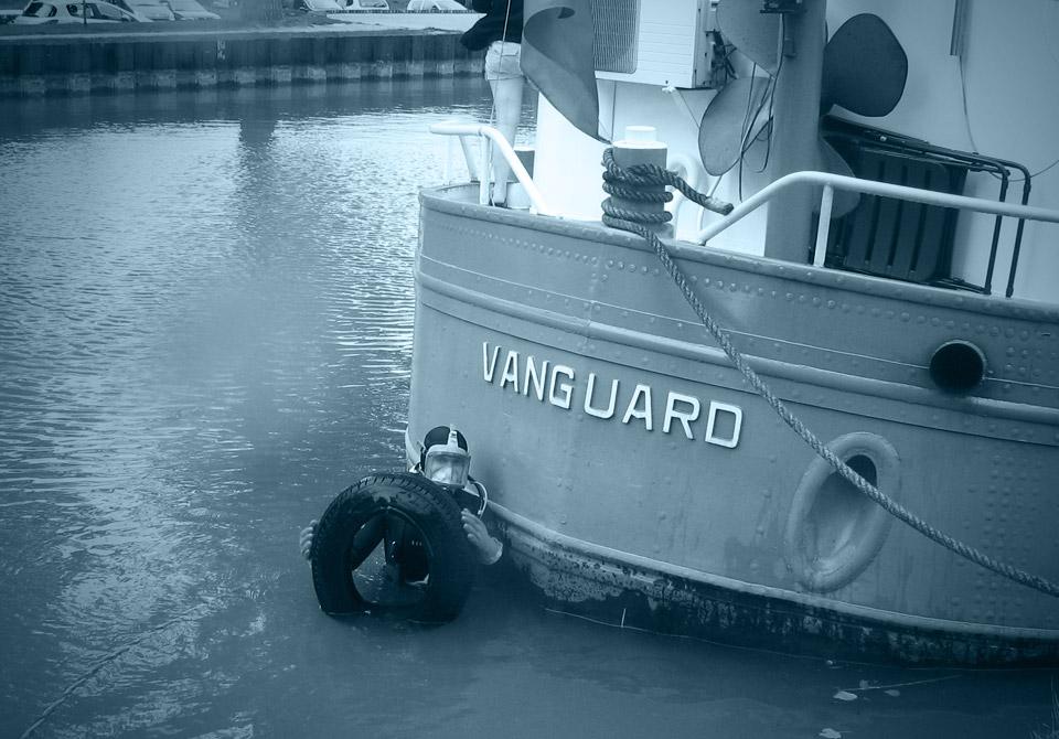 Operations-diverses-bateaux