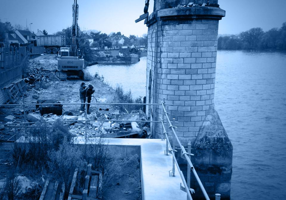 torpille-barrage-venette-bouygues